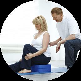 tratamiento quiropractico