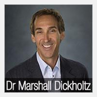 dr-marshall-dickholtz
