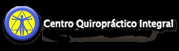 centro quiropráctico integral