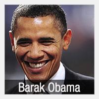 mini-comentarios-barak-obama