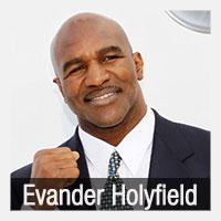 mini-comentarios-evander-holyfield