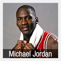 mini-comentarios-michael-jordan