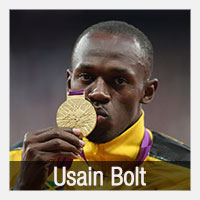 mini-comentarios-usain-bolt