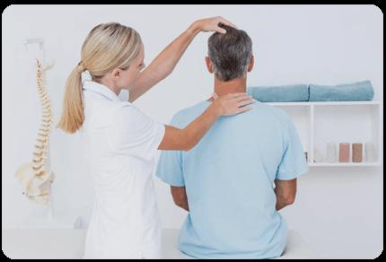 quiropractico1
